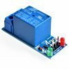 1 Module relais 5V pour Arduino DSP AVR PIC ARM[Compatible Arduino][Arduino