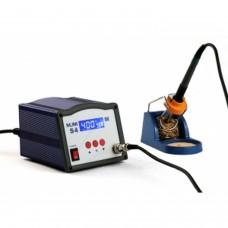 100W Station de soudage à induction haute fréquence MLINK S4
