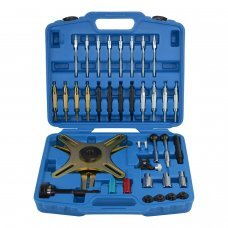 38pcs Universal SAC Self adjusting clutch alignment setting tool kit