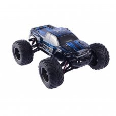 42KMH 1/12 Scale Electric RC Car 2.4Ghz 2WD High Speed Remote Controlled TRACK
