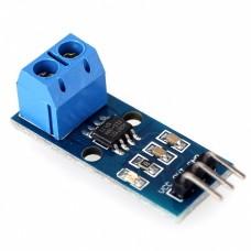 30A Module capteur de courant ACS712 Module Arduino Module NOUVEAU