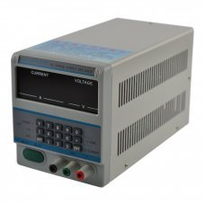 DPS-305CF 30V, Alimentation programmable 5A