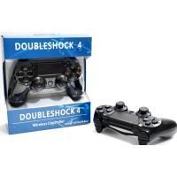 Manette de jeu sans fil Manette de jeu Manette de jeu pour PS4 Sony Playstation 4 DOUBLESHOCK 4