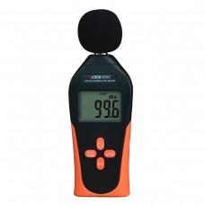 Sonomètre numérique Victor 824C