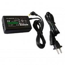 AC Adaptateur Sony PSP / PSP 2000 SLIM/PSP 3000