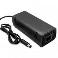 AC Adaptateur secteur pour Xbox 360 E / 360E