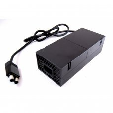 AC Adaptateur secteur pour Xbox One