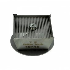 AIR NOZZZLE BOTTOM BGA MLINK X0-X4 45x45