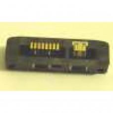 Alcatel 50x Accessoires pour connecteurs