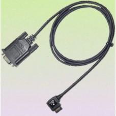 Déverrouillage du câble Alcatel Ot30x, Ot50x et Ot70x