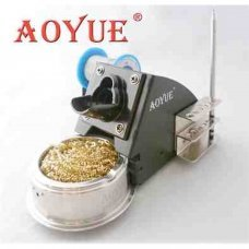 AOYUE 2661B SOLDERING IRON HOLDER WITH TIP HOLDER