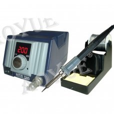 AOYUE INT3210 70W Station de soudage compatible sans plomb Soldering stations Aoyue 62.00 euro - satkit