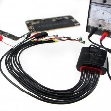 Apple mobile phone power supply special repair boot line iPhone 6S - 6SPLUS - 7 - 7PLUS - SAMSUNG