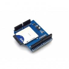 Ecran de protection pour carte SD Arduino[Compatible avec Arduino