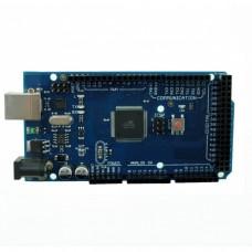 ATmega2560-16AU[Compatible Arduino Mega 2560].