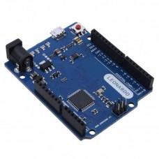 ATMEGA32U4 Carte[compatible Arduino Leonardo].