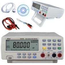 Multimètre numérique de table 8145 VICI