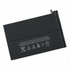 Marque NEW Batterie de rechange pour iPad Mini 2 - 3,75V 24.3Whr 6472mAh A1512
