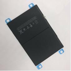 Marque NEW Batterie de rechange pour iPad 5  - 3,73v 32.9Whr 8827mAh