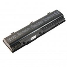 Batterie 4400 mah pour DELL INSPIRION 1300