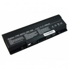 Batterie 4400 mah pour DELL INSPIRION 1520/1720