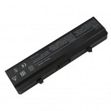 Batterie 4400 mah pour DELL INSPIRION 1525/1526