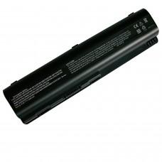 Batterie 4400 mah pour HP Pavillon DV4/DV5/DV6 / Presario CQ40