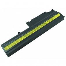 Pile 4400 mah pour IBM T40/T41/R50