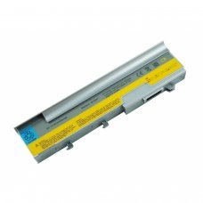 Batterie 5200 mah pour LENOVO 3000 / N200