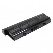 Batterie 6600 mah pour DELL INSPIRION 1525/1526