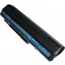 Batterie 7800 mah pour ACER Aspire ONE