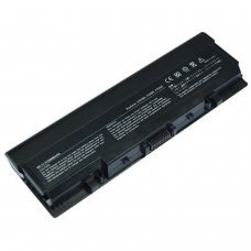 Pile FK-890 pour Dell Inspiron 1520