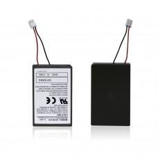 Batterie pour contrôleur Playstation 4, 3,7V, 1000 mAh ps4