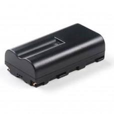 Batterie SONY NP-F550