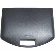 Couvercle de batterie (tierce partie) Pour Sony PSP™
