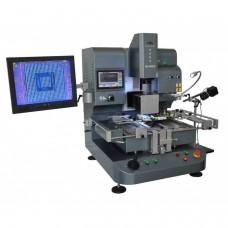 Bga Poste de réparation Zhuomao ZM-R680D
