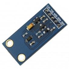 BH1750FVI Capteur numérique d'intensité lumineuse Module pour Arduino