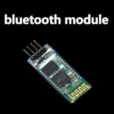 Bluetooth HC-06 Module émetteur-récepteur sans fil ARDUINO ARDUINO[Compatible Arduino][Compatible Arduino