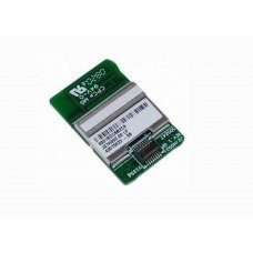 Bluetooth Wireless Board pour Wii -Nouveau