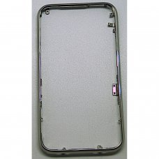 brezzel pour IPhone 3G