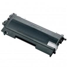Frère TN2000 Toner noir pour DCP-7010/Fax-2820/Fax-2825/Fax-2920/HL-2030/HL-2040/HL-2070N/DCP-7010