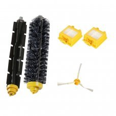 Brush Filters Kit For iRobot Roomba Vacuum Part 700 Series 760 770 780