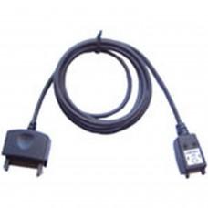 Câble Palm V pour Nokia 5110/6110/6110/6150