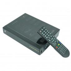 Cloud Ibox 3 Combo SAT/TDT Full HD enigma 2, cccam, IPTV