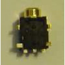 Conecteur mains libres Samsung Sgh-600