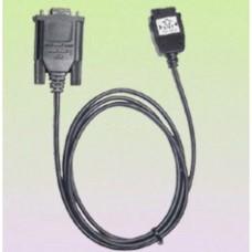 Câble de données Sony CMD-Z5 et CMD-Z18