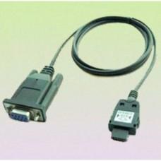 Câble de données et déclencheur Siemens S40 et S42
