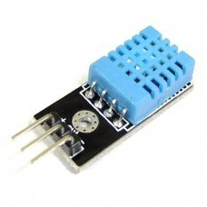 DHT11[Compatible Arduino][Compatible Arduino][Compatible Arduino]