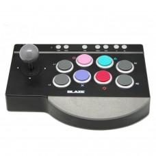Bâton d'arcade numérique PS3