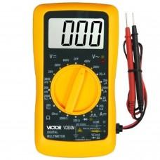 Multimètre numérique VICTOR VC830L
